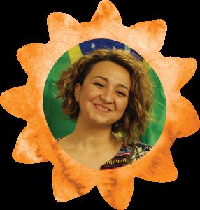 Pilar Nesvara
