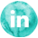 Connect with Pilar on LinkedIn